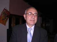 Rifiuti tossici interrati. Il sindaco di Formia scrive al Procuratore Nazionale Antimafia.