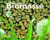 Centrali a biomasse. Sei impianti ad Aprilia. Questo giovedì la Commissione per il Regolamento.