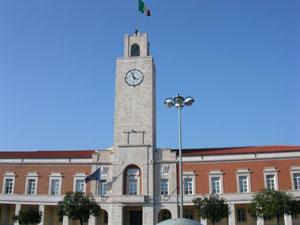 Latina Ambiente: convocato per martedì 30 luglio il Consiglio Comunale straordinario.