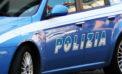 Coltellate e maltrattamenti alla moglie, 31enne in manette a Terracina
