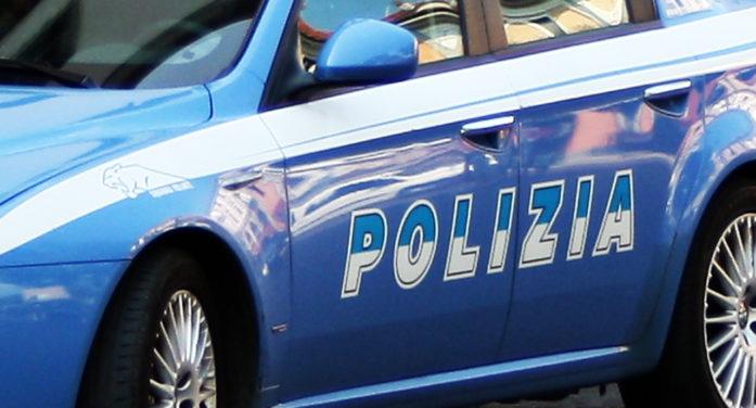 Spari contro l'auto di un avvocato di Latina, indaga la polizia