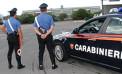 Alla guida di un'auto senza patente e sotto l'effetto di droga: denunciato un 20enne di Sezze.