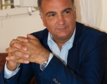 """""""Cinque anni di Regione, cinque anni di buon governo"""", il convegno a Latina"""