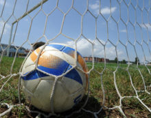 Calcio – Aprilia batte il Latte Dolce, zona play off sempre più vicina
