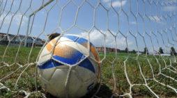 Calcio di serie D, presentato il calendario del Girone G: ecco tutte le gare dell'Aprilia e del Latina Calcio.