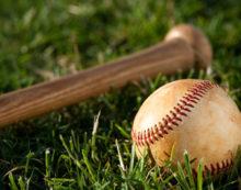 Baseball di serie A: il Nettuno 1945 compie un passo in più verso la poule scudetto: sconfitta l'Academy Nettuno 10-3.