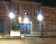 Nuova ordinanza di misura cautelare per lo stalker seriale di Sabaudia arrestato lo scorso 4 maggio dai Carabinieri.