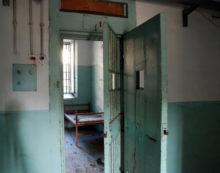Eseguita a Minturno un'ordinanza di carcerazione per ricettazione e rapina.