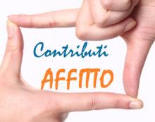 Coronavirus, la Regione Lazio stanzia 43milioni di euro per il sostegno all'affitto. Approvate le delibere.