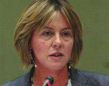 Precari alla Asl: questo giovedì il Ministro Beatrice Lorenzin a Latina.