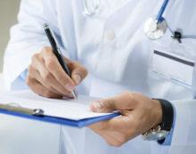 """Sanità, """"Medici di base e pediatri fondamentali per vincere la guerra contro il covid"""""""