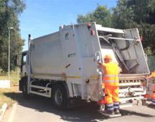 Aprilia, gestione dei rifiuti: in Commissione Finanze l'audizione dell'amministratore della Progetto Ambiente