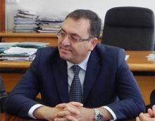 APRILIA – Ok dell'assemblea della Multiservizi alla rottamazione delle cartella Inps: salvi i contributi dei dipendenti dal 2003 al 2009.