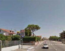 Aprilia, la Regione dice sì al centro anti-violenza nel quartiere Toscanini