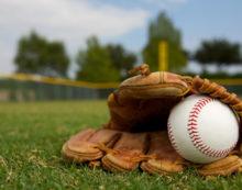 """Baseball di serie A: derby nettunese questo venerdì allo """"Steno Borghese""""."""