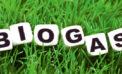 """APRILIA – """"Biogas no, Agricoltura sì"""": conferenza rinviata al 2 luglio."""