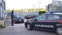 VELLETRI – Importuna una minorenne, 80enne in manette per atti osceni in luogo pubblico.