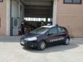 Aprilia, in arresto un 49enne di Roma