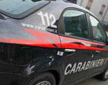 TERRACINA – Si impossessa di un portafogli dimenticato in caserma, denunciata.