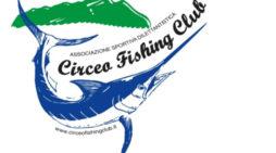 Fervono i preparativi per gli eventi estivi del Circeo Fishing Club.