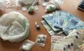 Sopreso con oltre mezzo etto di cocaina: la Polizia arresta un 23enne di Formia.