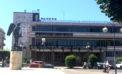 Realizzazione di un Museo civico ad Aprilia: il Pd di Aprilia favorevole alla proposta lanciata dal neo assessore Fanucci.
