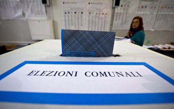 Elezioni comunali, il voto potrebbe slittare ad ottobre. Atteso il decreto