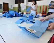 Elezioni Comunali, a Terracina testa a testa nel centrodestra tra Tintari e Giuliani