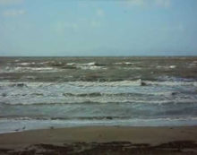 Malore in mare durante il bagno, doppio salvataggio a Torvaianica ed Ardea