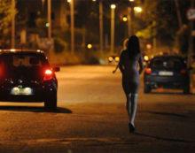 Sfruttamento della prostituzione: ricercata dal 2016, viene rintracciata dalla Polizia alle porte dei Castelli Romani.