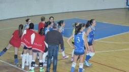 """POMEZIA – Venerdì 1° luglio """"Shark-day"""" con lo Shark Volley Club Pomezia."""