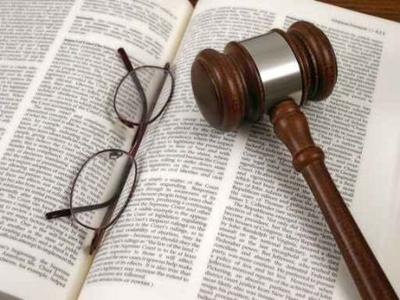 LATINA – Processo Don't Touch: condanne per 36 anni e mezzo di carcere.