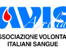 Giornata Mondiale del Donatore: consegnata onorificenza al presidente dell'AVIS di Aprilia