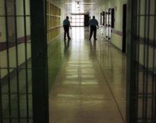 Atti sessuali con minori, 33enne torna in carcere