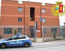 In auto con diversi grammi di cocaina ed hashish: la Polizia di Cisterna denuncia un 30enne.