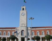 Latina, protocollo d'intesa sui contratti di locazione per studenti a canone concordato