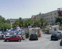 """La Asl Roma6 annuncia: entro la fine dell'estate riapriranno i Punti Nascita degli ospedali di Velletri ed Anzio""""."""