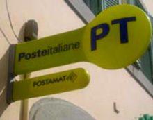 POMEZIA – Documento falso per aprire un conto alle Poste: un arresto e due denunce.