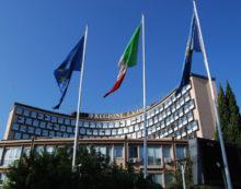 La Regione Lazio stanzia oltre 150mila euro per la promozione dei vini sui mercati dei paesi terzi. 80 i soggetti beneficiari.