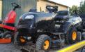 Furti di trattori agricoli, sgominata una banda di ladri tra Aprilia e Viterbo
