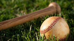 Play off dell'Italian Baseball League: Nettuno inizia la serie a Bologna.