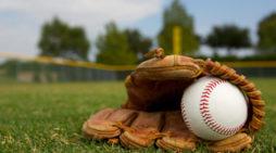 Baseball – Al Bondi di Castenaso, il Città di Nettuno segna cinque punti