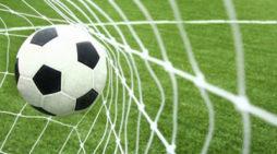 Calcio –  Serie D – Stop per l'Aprilia contro la corazzata Latte Dolce