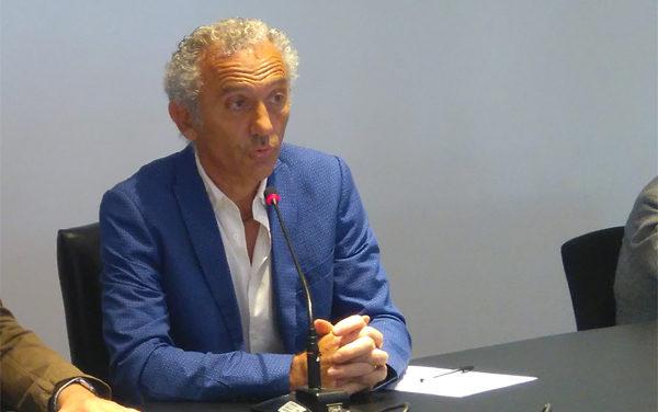 LATINA – Chikungunya, il sindaco firma l'ordinanza contro la diffusione del virus.