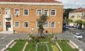 Terremoto, lutto cittadino a Pomezia per ricordare chi non c'è più