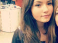 Terremoto, perde la vita la 15enne Arianna Masciarelli di Pomezia