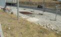 Parcheggio di Campoleone in alto mare, grillini apriliani contro la Provincia