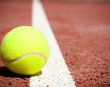 Tennis, chi sono i giocatori italiani più promettenti?