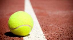 Tennis – Torneo internazionale di Sezze, trionfa la russa Maria Martufina