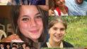 """Terremoto nel reatino: ecco tutti i nomi ed i volti delle """"nostre"""" vittime."""